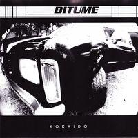 K.O.K.A.I.D.O cd - 2000