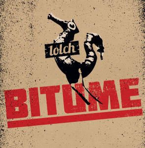 Lolch LP + cd-Beilage + Poster - 2010 -