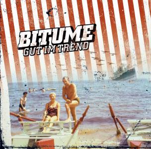 Gut im Trend LP - 2007 -