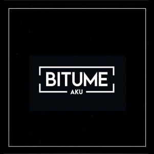 AKU LP+MP3 - 2017 -