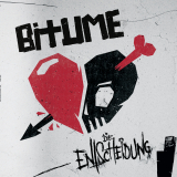 Preorder * DIE ENTSCHEIDUNG - LP+MP3 - 2021 - VINYL BLACK