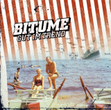 Gut im Trend Digipack cd Digipack - 2007 -