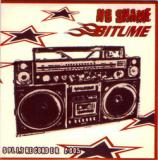 Splitrecorder 2005 - cds